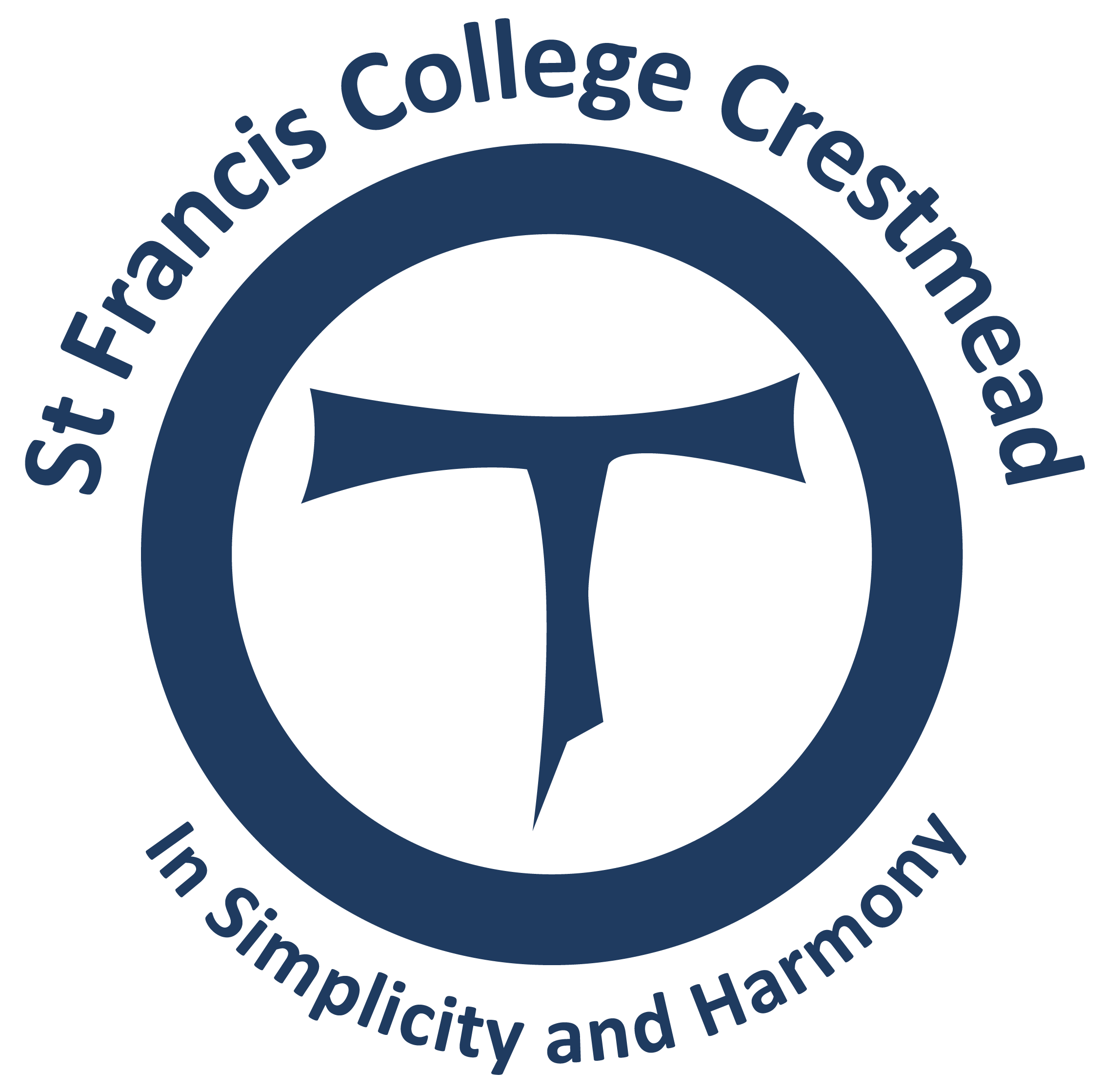 St Francis College, Crestmead